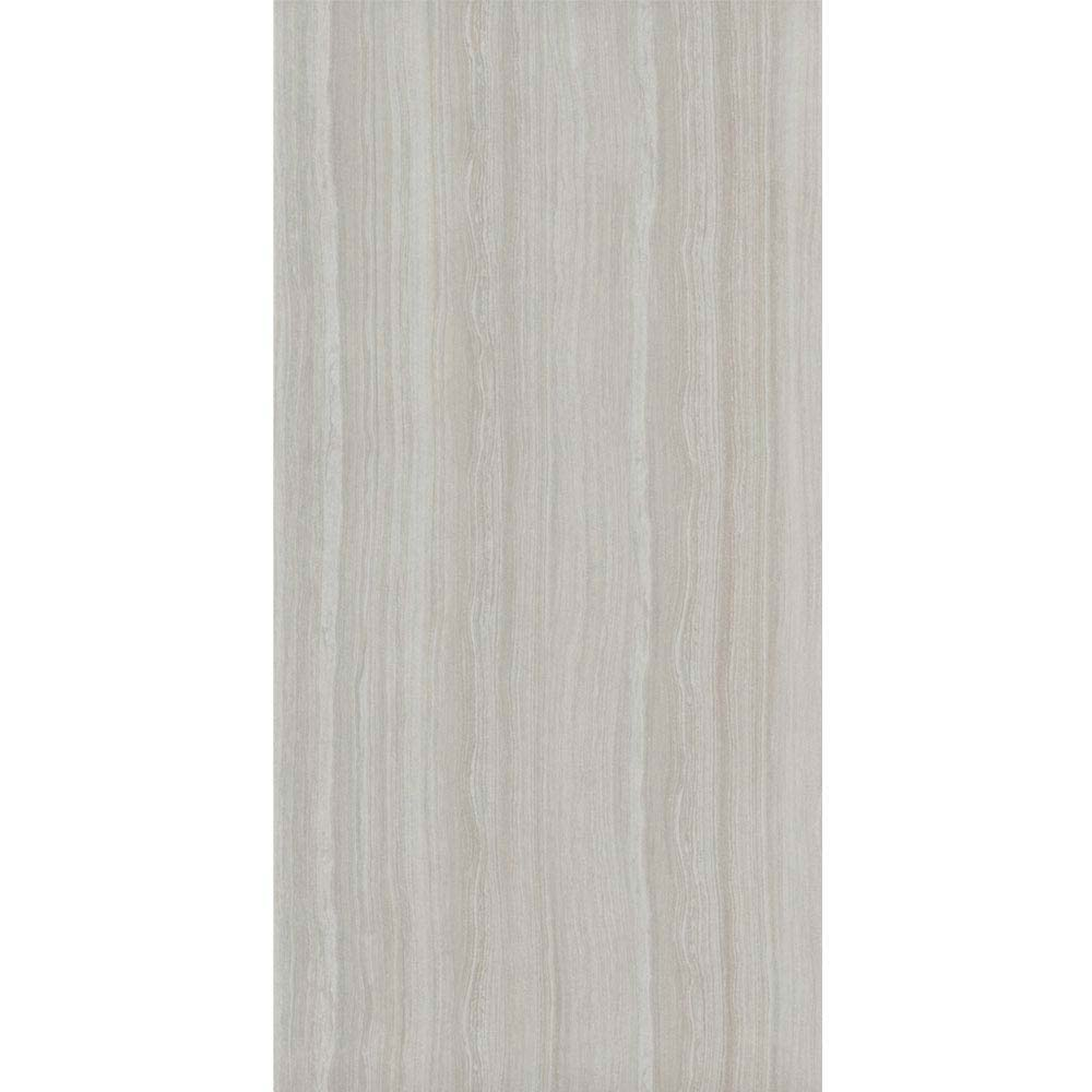 Monza Bone Wood Effect Tile - Wall and Floor - 600 x 300mm  Feature Large Image