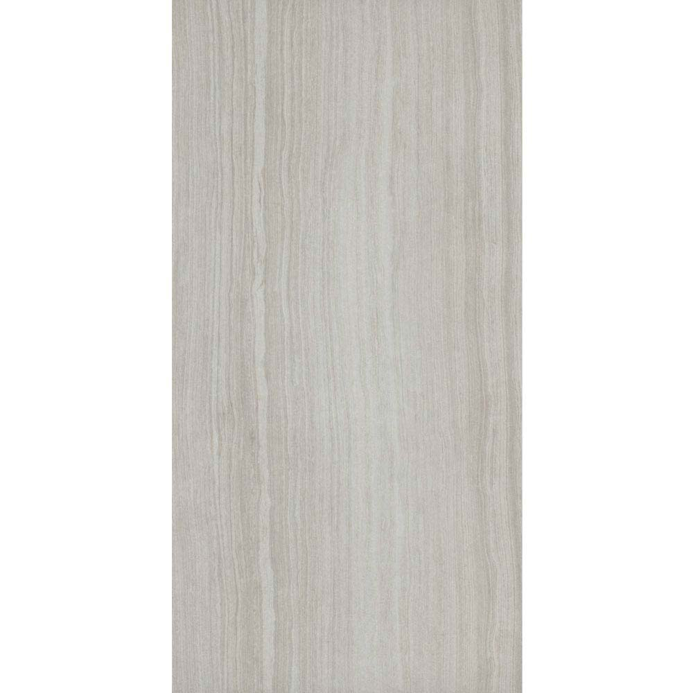 Monza Bone Wood Effect Tile - Wall and Floor - 600 x 300mm  Standard Large Image