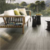 Monza Bone Wood Effect Tile - Wall and Floor - 600 x 300mm Small Image