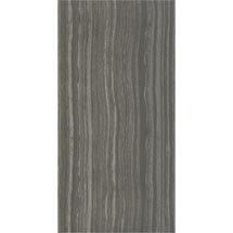 Monza Mocha Wood Effect Tile - Wall and Floor - 600 x 300mm Medium Image