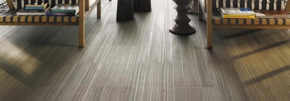 Monza Wood