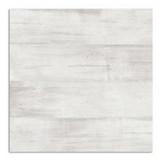 Murano Shine Marble Effect Light Grey Porcelain Floor Tiles Online