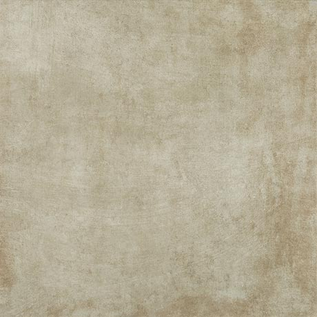 Murcia Taupe Gloss Floor Tiles - 450 x 450mm