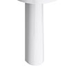 Round Full Pedestal - NCH403 profile small image view 1
