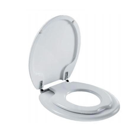 Bemis Next Step Child Toilet Seat 4200fs000 At