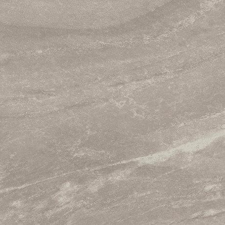 Novus Beige Stone Effect Wall and Floor Tiles - 600 x 600mm
