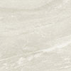 Novus Beige Stone Effect Wall and Floor Tiles - 600 x 600mm Small Image