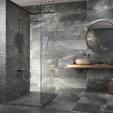 Stone Effect Shower Wall Panels – Paulbabbitt.com