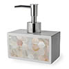 Nuvo Freestanding Soap Dispenser Medium Image
