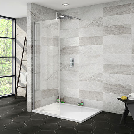 Wet room shower tray 1200 x 900 everstart smart charger