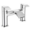 Nexus Bath Filler Tap Small Image