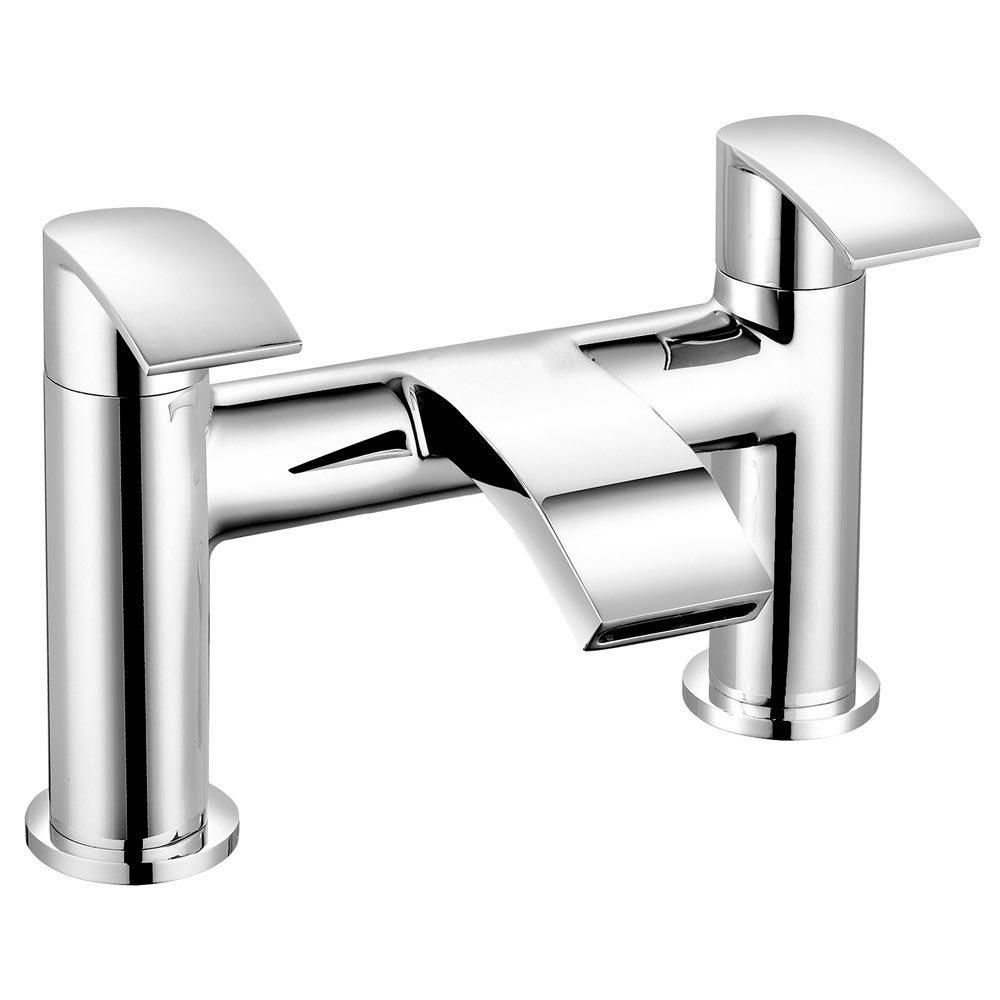 Nexus Bath Filler Tap Large Image