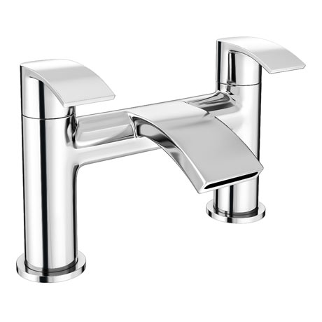 Nexus Bath Filler Tap