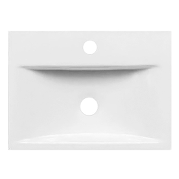 Nova Furniture Pack - White Gloss profile large image view 3