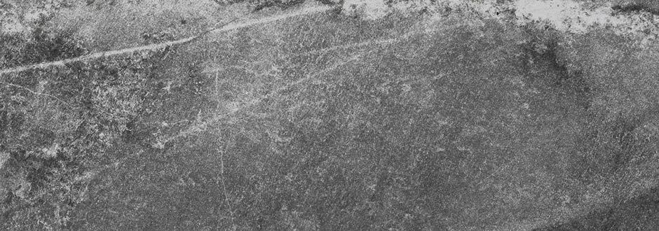 Novus Stone Effect Tiles