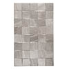 Oceania Stone Grey Mosaic Wall Tiles Small Image
