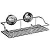 Orion Quick Lock Small Wire Basket Medium Image