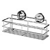 Orion Quick Lock Deep Wire Basket Medium Image