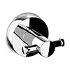 Orion Quick Lock Robe Hook Medium Image