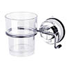 Orion Quick Lock Tumbler & Holder Medium Image