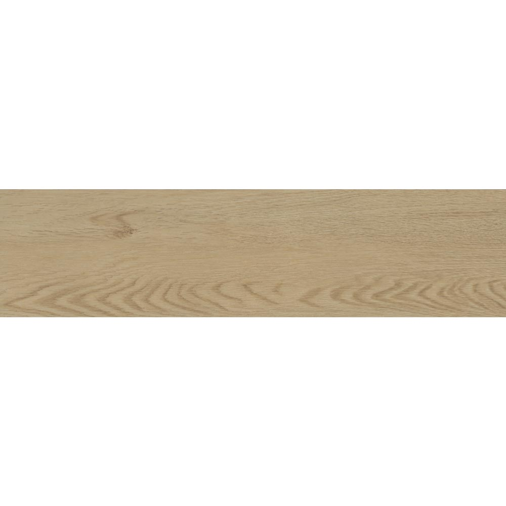 Oslo Light Wood Tiles - Wall and Floor - 150 x 600mm Standard Large Image