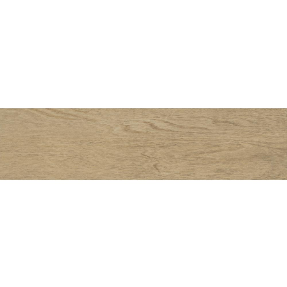 Oslo Light Wood Tiles - Wall and Floor - 150 x 600mm Newest Large Image