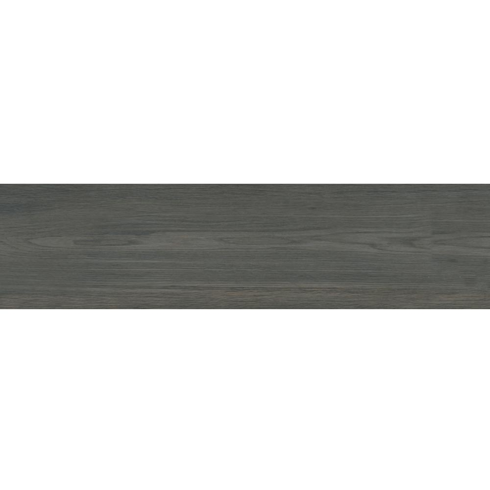 Oslo Carbon Wood Tiles - Wall and Floor - 150 x 600mm Standard Large Image