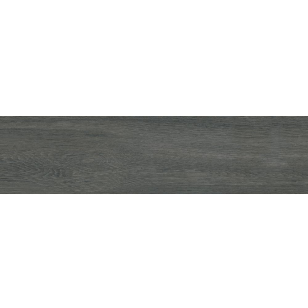 Oslo Carbon Wood Tiles - Wall and Floor - 150 x 600mm Newest Large Image