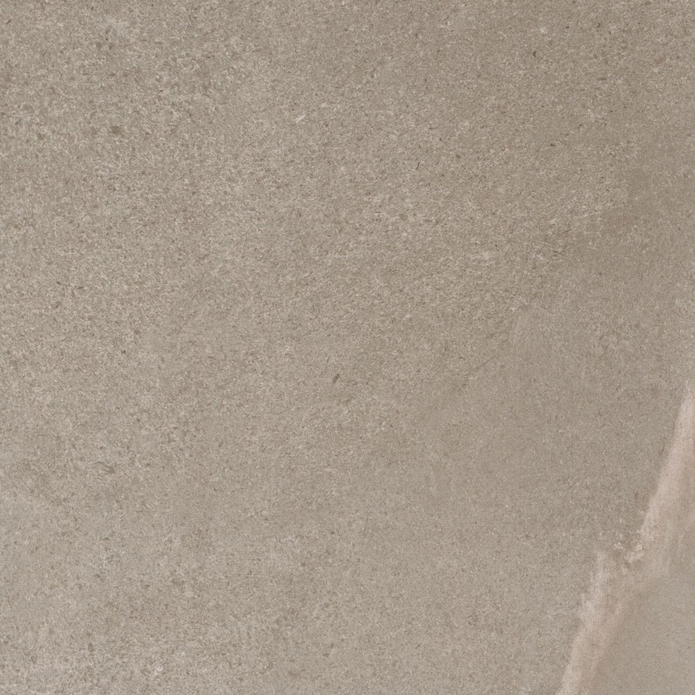 Oceania Stone Grey Floor Tiles Profile Large Image