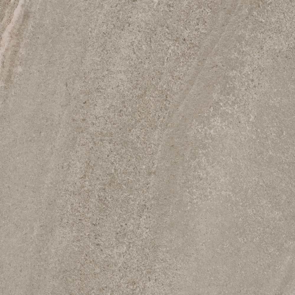 Oceania Stone Grey Floor Tiles - 33 x 33cm  Standard Large Image