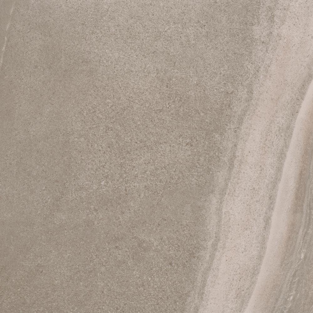 Oceania Stone Grey Floor Tiles - 33 x 33cm  additional Large Image