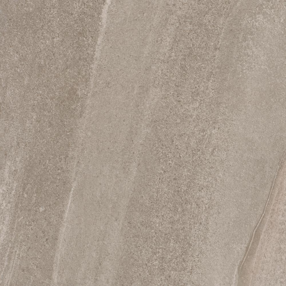 Oceania Stone Grey Floor Tiles Large Image