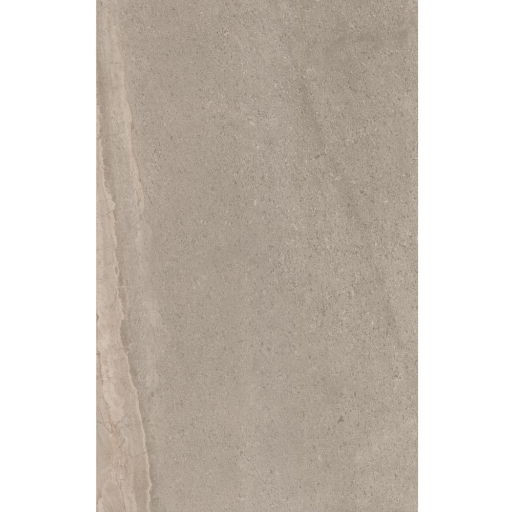 Oceania Stone Grey Wall Tiles Profile Large Image