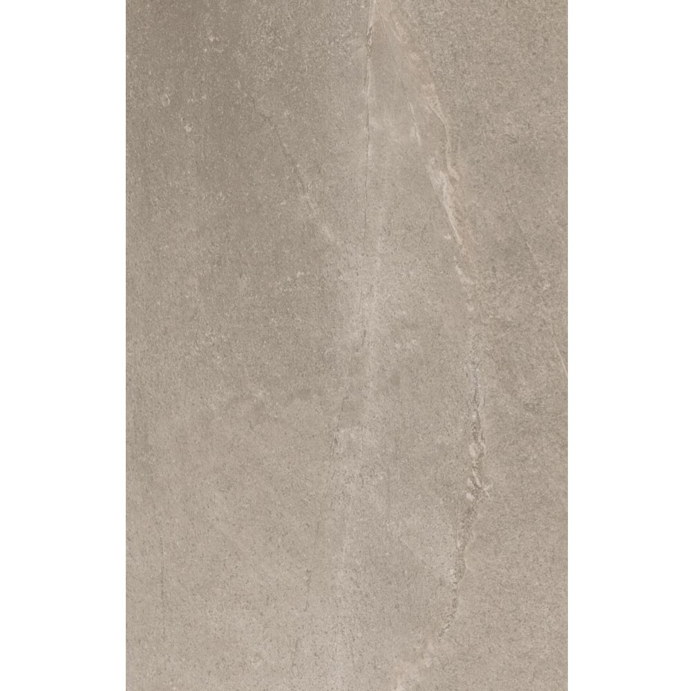 Oceania Stone Grey Wall Tiles Standard Large Image