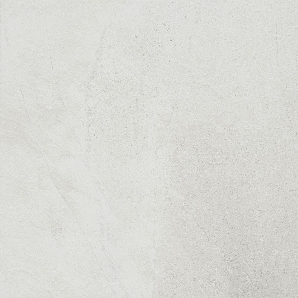 Oceania Stone White Floor Tiles Profile Large Image