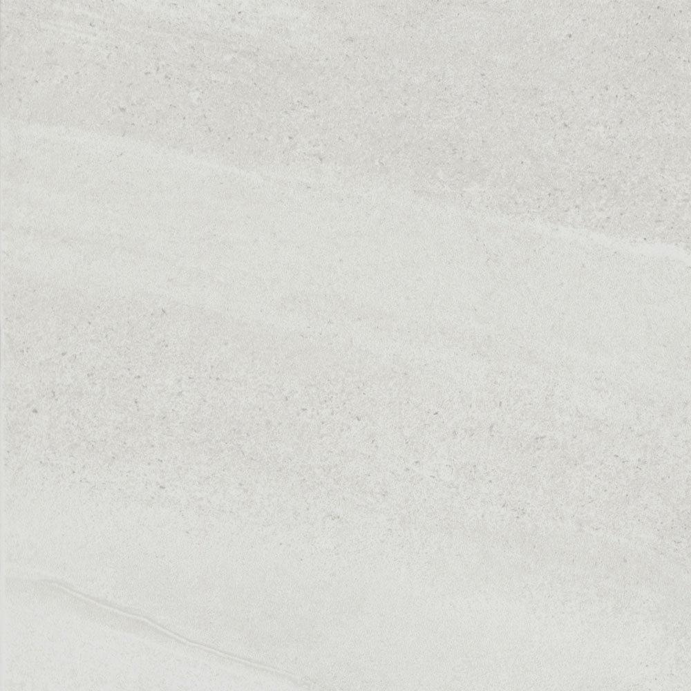 Oceania Stone White Floor Tiles Standard Large Image