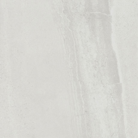 Oceania Stone White Floor Tiles