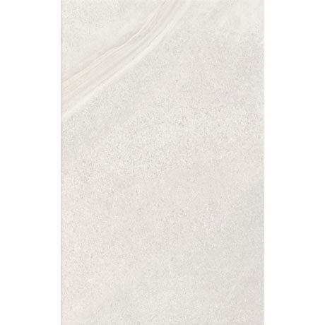 Oceania Stone White Wall Tiles