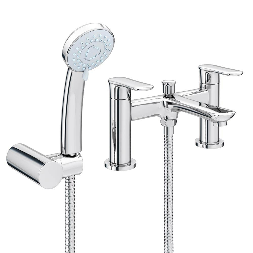 orion modern bath shower mixer taps now at victorian plumbing co uk
