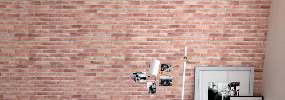 Orlando Rustic Brick