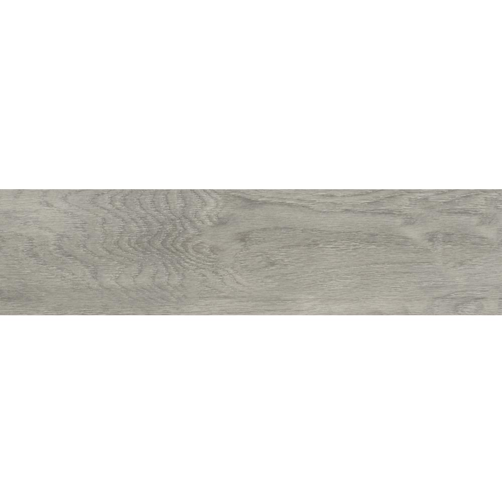 Oslo Maple Wood Tiles - Wall and Floor - 150 x 600mm Feature Large Image