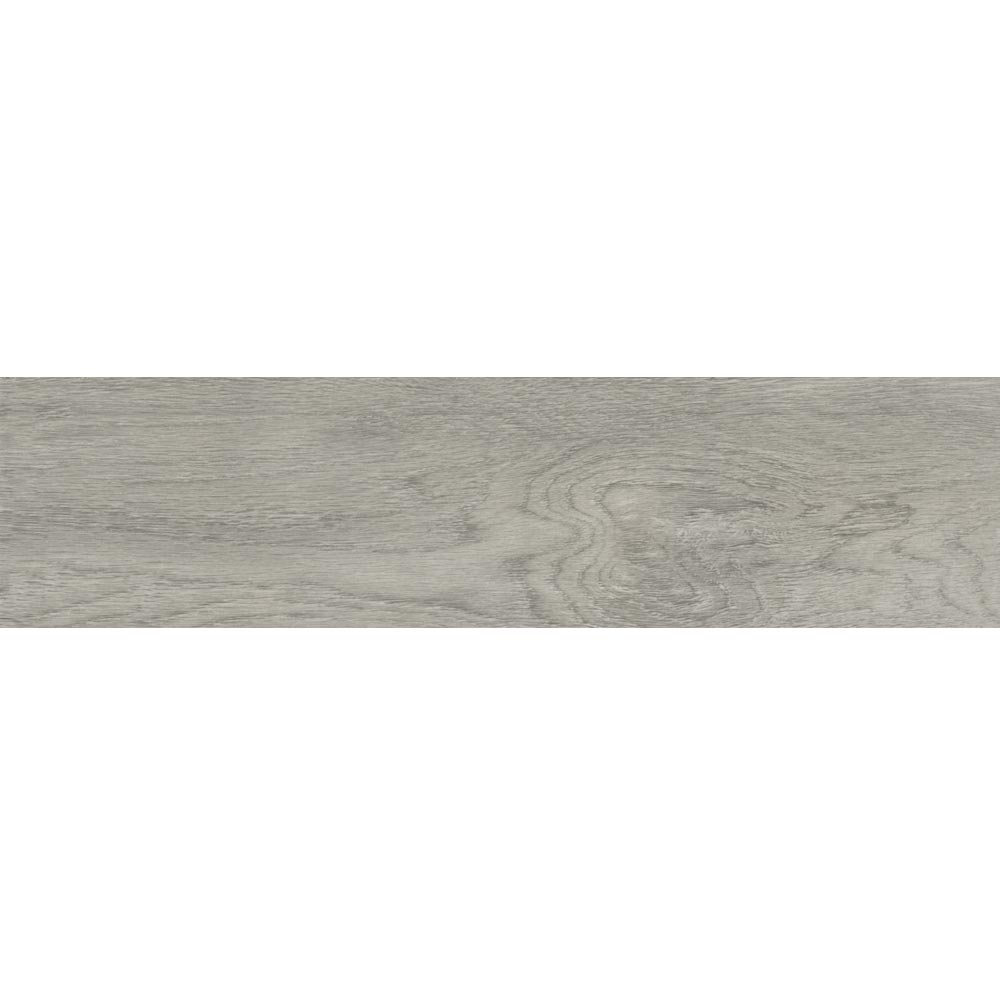 Oslo Maple Wood Tiles - Wall and Floor - 150 x 600mm Standard Large Image