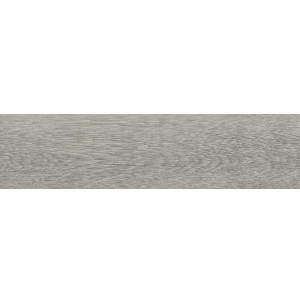 Oslo Maple Wood Tiles - Wall and Floor - 150 x 600mm additional Large Image