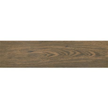 Oslo Dark Wood Tiles - Wall and Floor - 150 x 600mm
