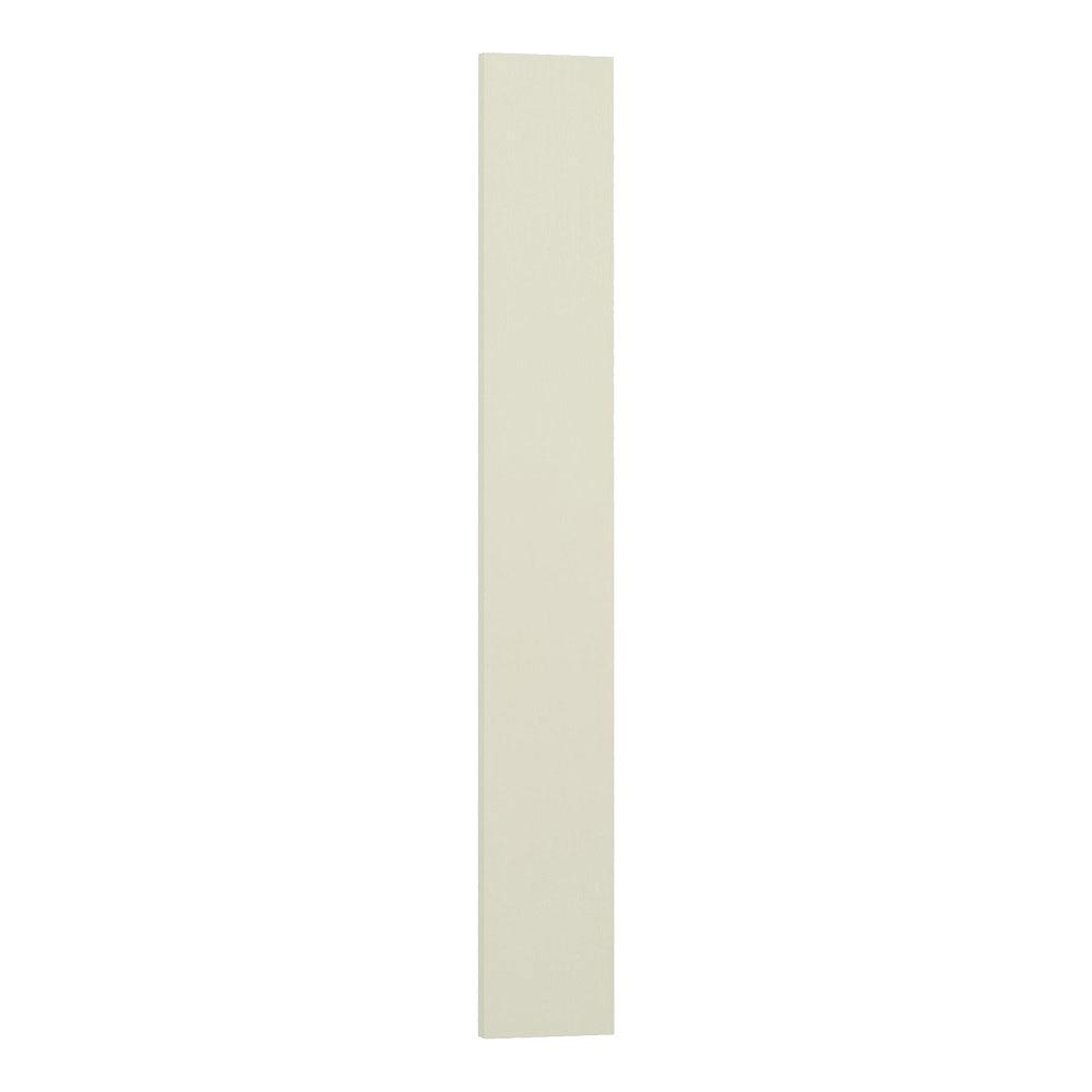 Heritage - Caversham 150mm Filler Panel - Various Colour Options Large Image
