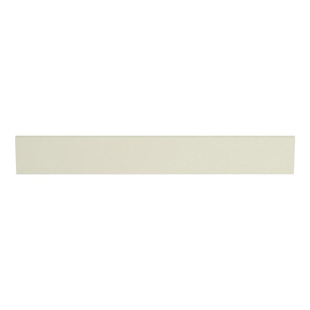 Heritage 2400mm Caversham Continuous Plinth - Various Colour Options