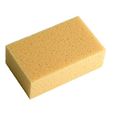 Tile Rite Professional Grouting Sponge Large Image