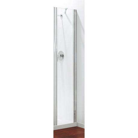 Coram - Premier Inline Panel - Various Size Options