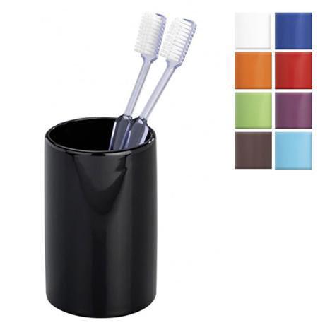Wenko Polaris Ceramic Tumbler - 9 Colour Options