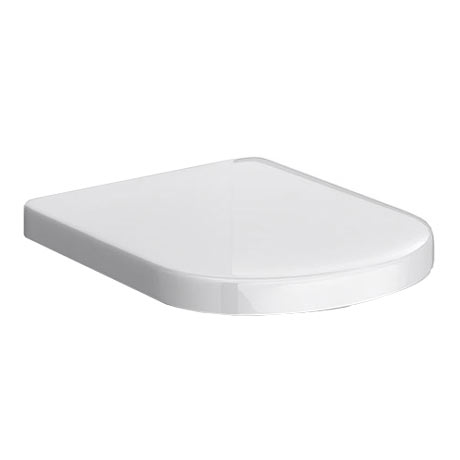 Cruze Soft Close Toilet Seat